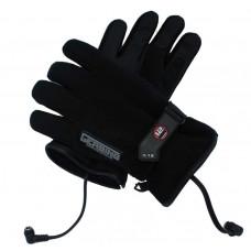 Gerbing 12V Opvarmede Tekstil Handsker